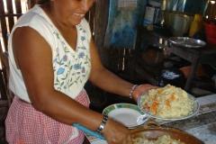 alimentacion-por--emergencia-fons-pitius3-023_29798898208_o