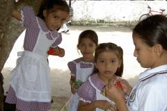 guate-1-074_28780658337_o