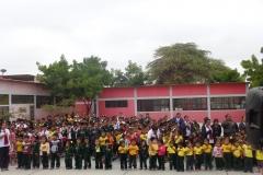 otro-grupo-de-alumnos-loma-negra_41822118470_o